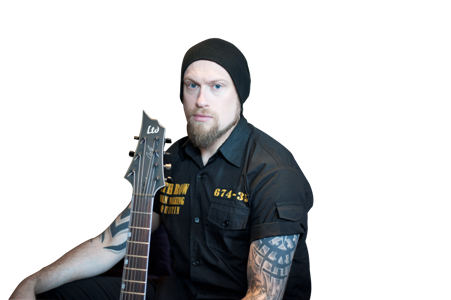 Join the academy andy james guitar academy andy james is a big influence in the world of guitar playing over the last 10 years andy has taught guitar lessons to at least 87823 keen guitarists ccuart Image collections