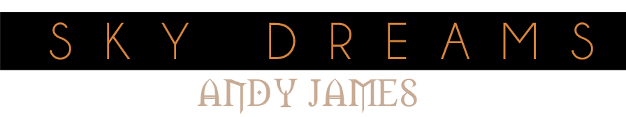 Andy James Guitar Academy